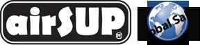 airSUP